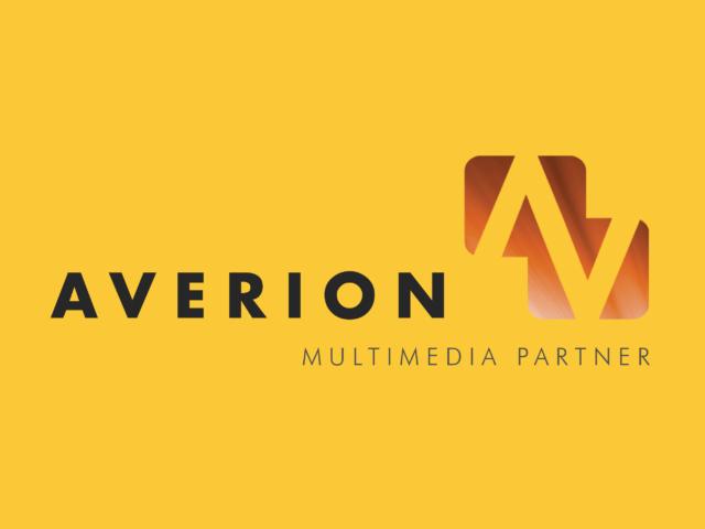 Averion-1
