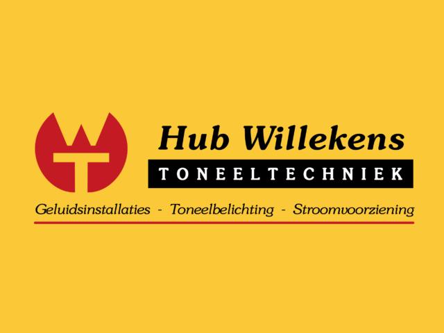 Hub Willekens-1