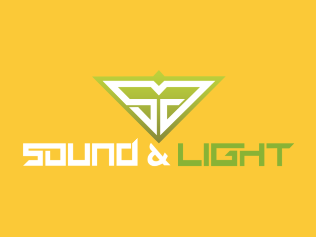 Sound & Light-1