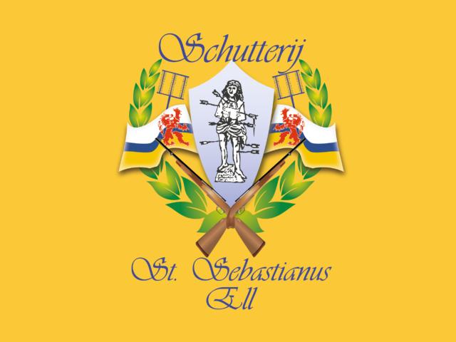 StSebastianuslogo-1