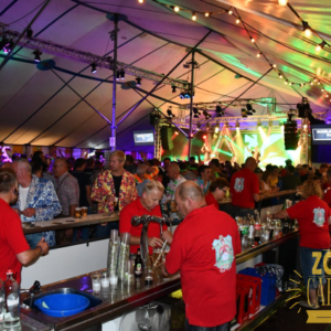 ZOMERCARNAVALELL2019007