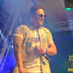 ZOMERCARNAVALELL2019014