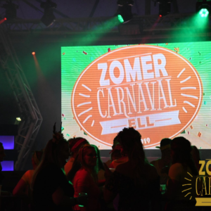 ZOMERCARNAVALELL2019016