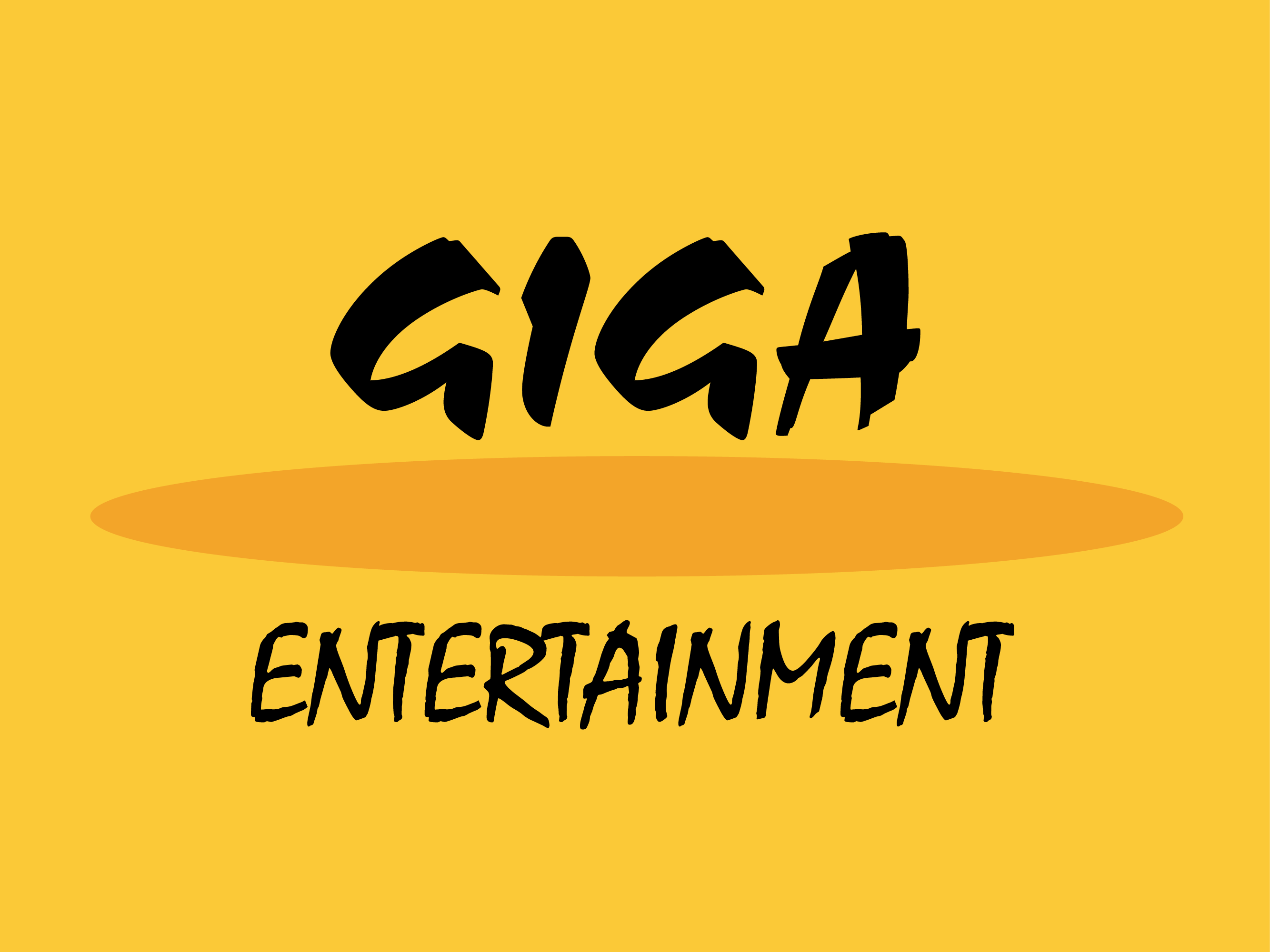 giga-1