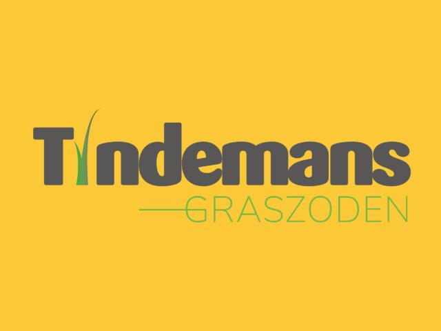 tindemans-1