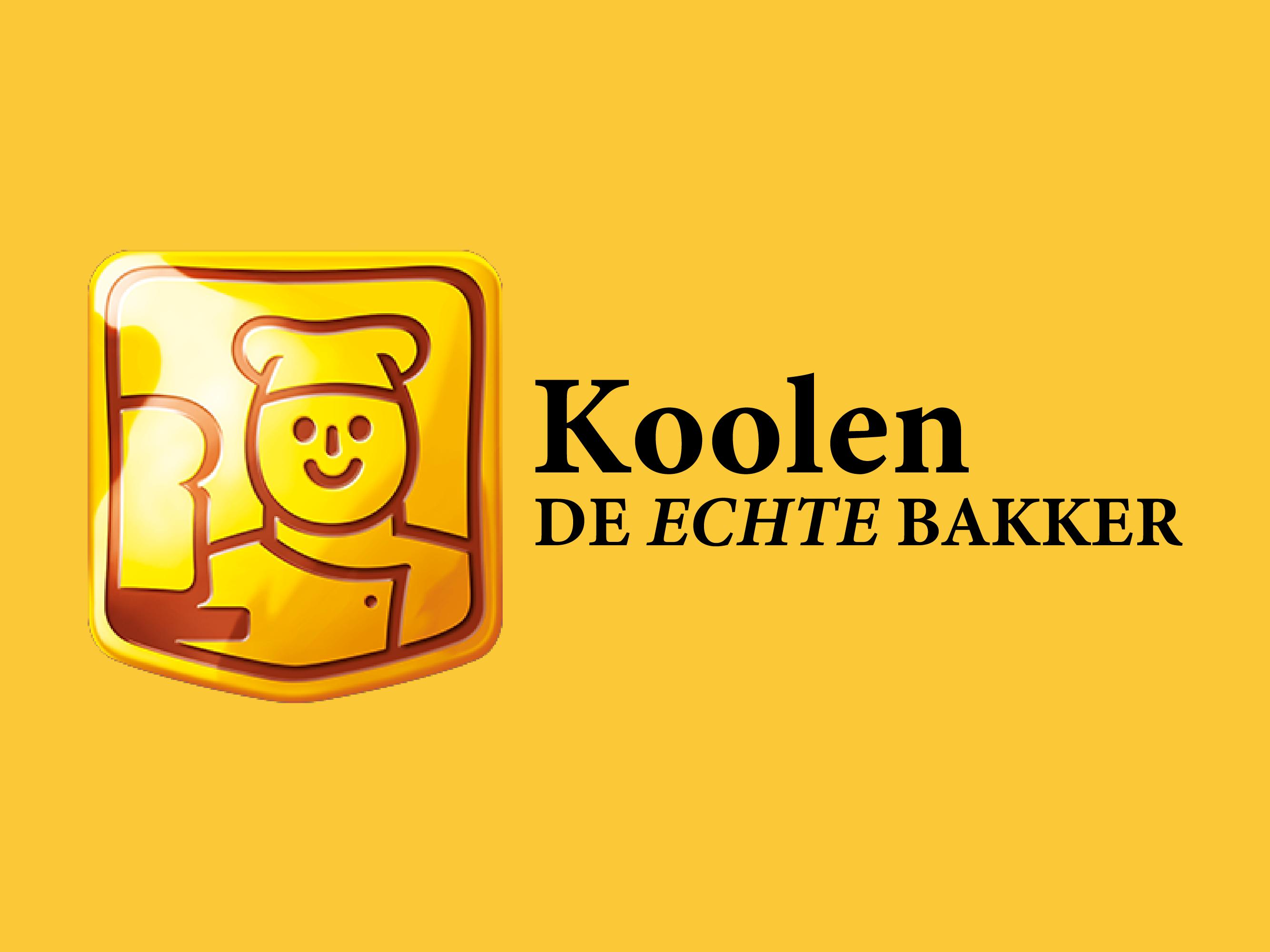 Bakkerij Koolen-1
