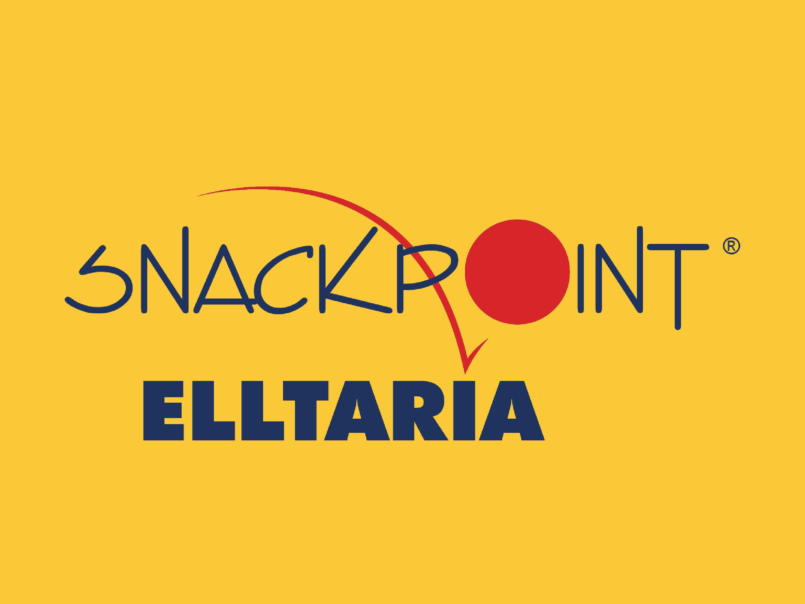 Snackpoint elltaria-1